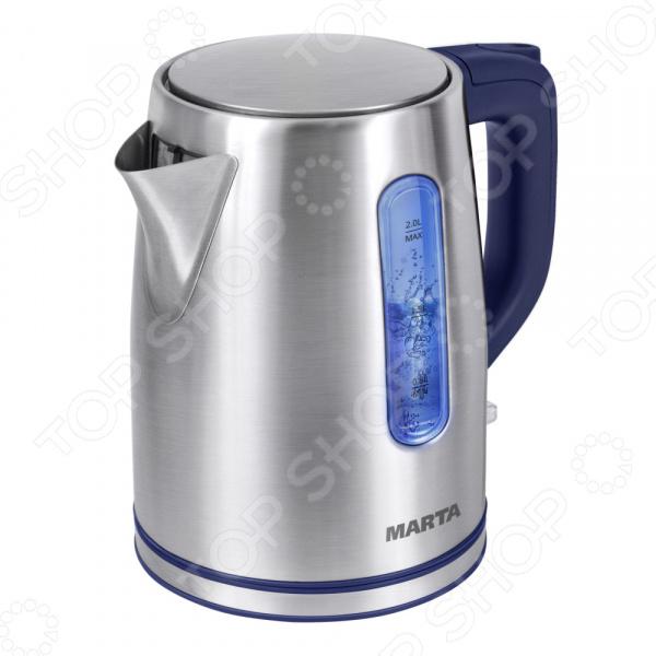 Чайник MT-1093