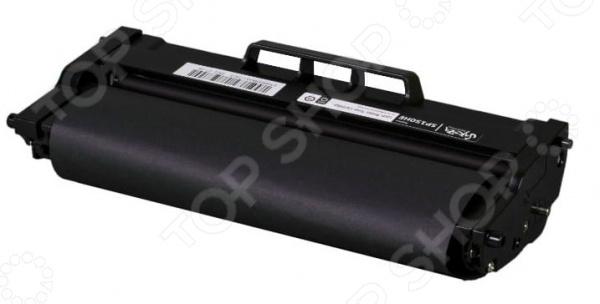 Картридж Sakura SP150HE для Ricoh SP 150/150SU, SP150LE картридж easyprint lr sp150he для ricoh sp 150 150su 150w 150suw черный 1500стр