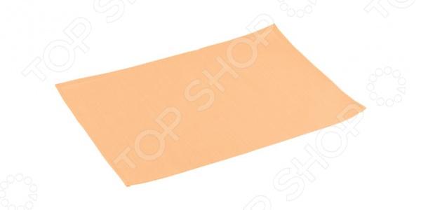 Салфетка сервировочная Tescoma Flair Lite