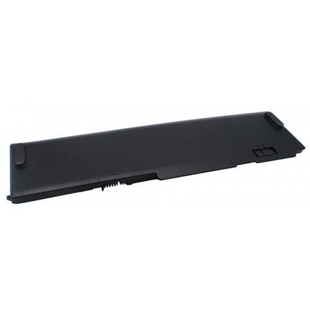 Аккумулятор для ноутбука Pitatel BT-911 для ноутбуков Lenovo ThinkPad X300