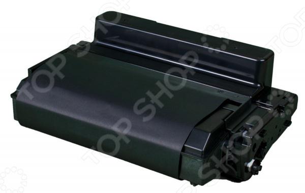 Картридж Sakura MLTD203E для Samsung SL-M3820/4020, M3870/4070