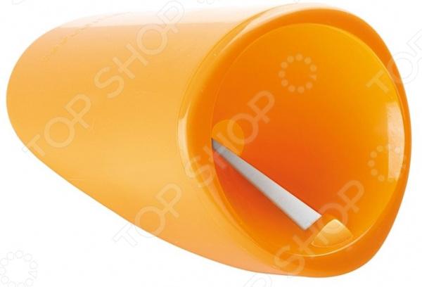 Подробнее о Нож спиральный для моркови Tescoma Presto нож для лимонной кожуры tescoma presto