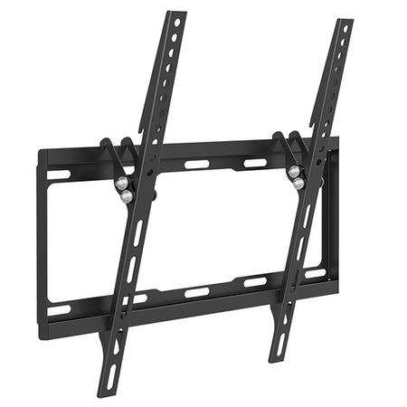 Купить Кронштейн для телевизора Arm Media STEEL-4