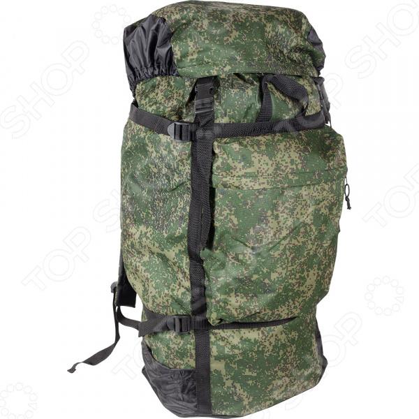 Рюкзак для охоты и рыбалки Huntsman «Боровик» №60