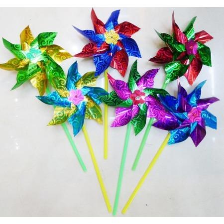 Купить Игрушка-вертушка Shantou Gepai «Чародейка». В ассортименте