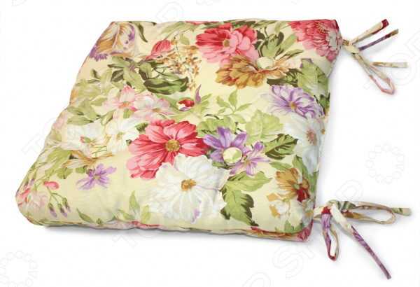 Подушка на стул Kauffort Paradise 112001625