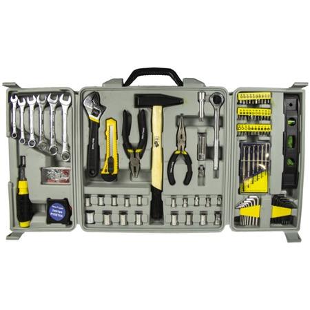 Купить Набор инструментов Master Thomas MT-9010
