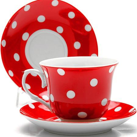 Купить Чайный набор Loraine LR-25906