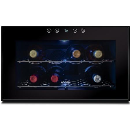 Купить Холодильник винный CASO WineCase 8