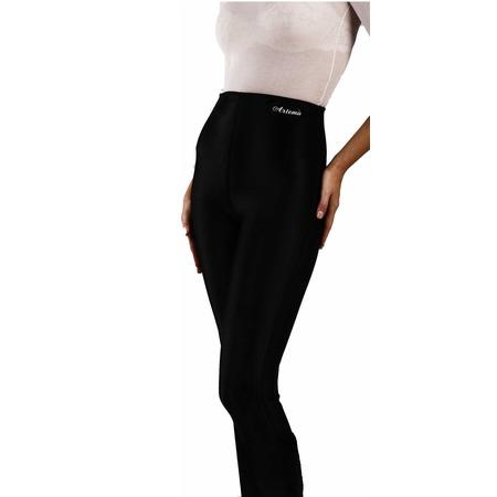 Купить Брюки для похудения Artemis Slimming Pants