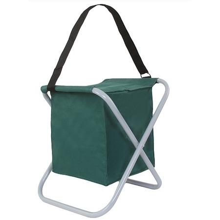 Купить Стул-сумка