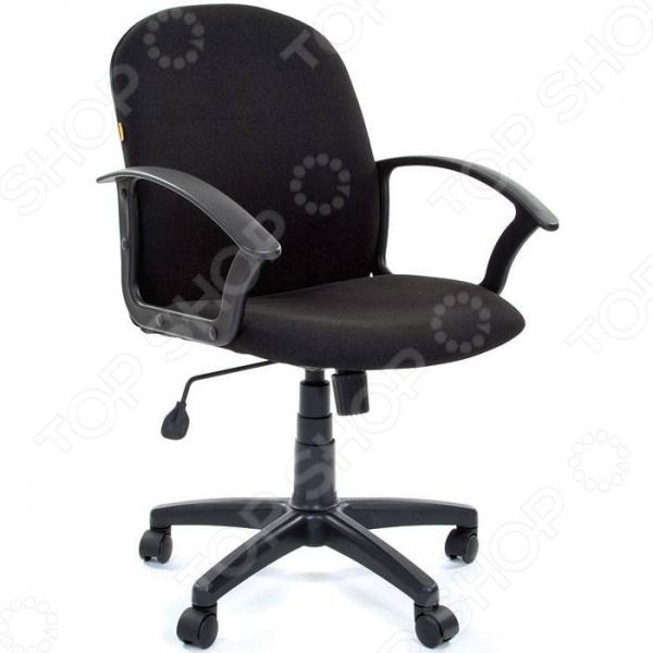 Кресло офисное 681