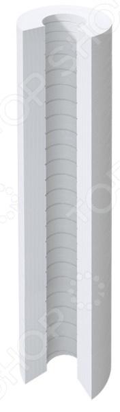Картридж для фильтра Барьер «Профи Осмо 100. Механика 5 мкм» комплект навесного оборудования для мкм 2 мкм 3 стандарт мобил к mbk0015504