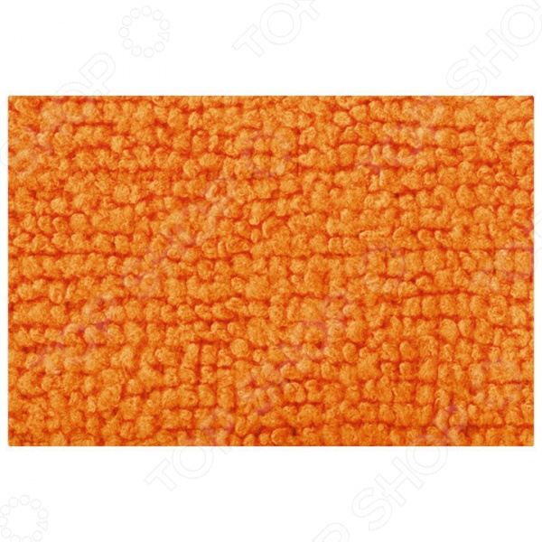 Салфетка из микрофибры Stels Folk 55206