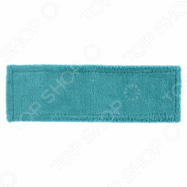 Насадка для швабры ELFE 93506