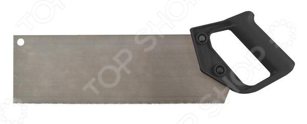 Ножовка для стусла Archimedes 90657