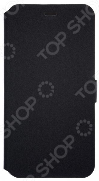 Чехол Prime Xiaomi Redmi Note 5A чехлы для телефонов prime чехол книжка для xiaomi redmi 4a