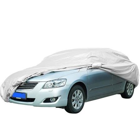 Купить Чехол-тент автомобильный SKYWAY S0440100