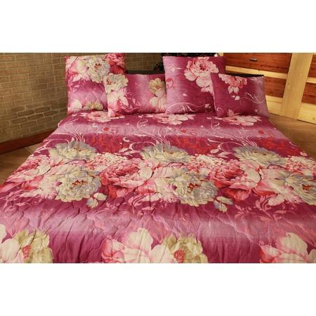 Купить Одеяло Матекс «Лунная соната»