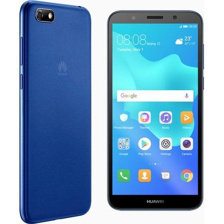 Смартфон Huawei Y5 Prime 2018 16GB