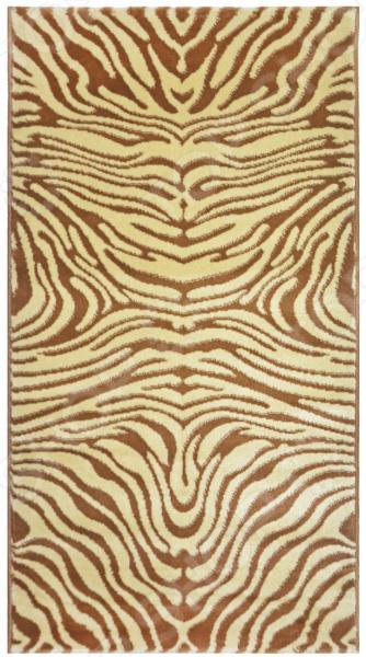 Ковер Kamalak tekstil УК-0440 ковер kamalak tekstil ук 0515