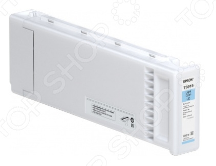 Картридж Epson для SC-S80610