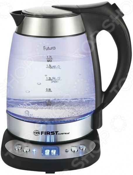 Чайник 5406-4