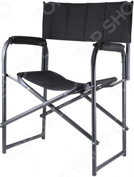 Кресло складное Rosenberg RUS-835005-1