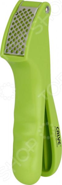 Пресс для чеснока Calve CL-1378
