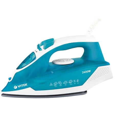 Купить Утюг Vitek VT-8307