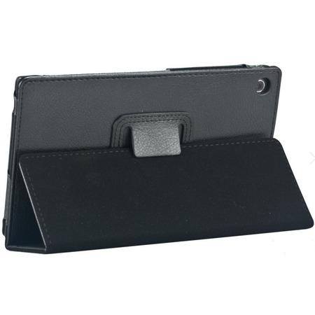 Чехол для планшета IT Baggage мультистенд для Asus MeMO Pad 7 ME572C/CE