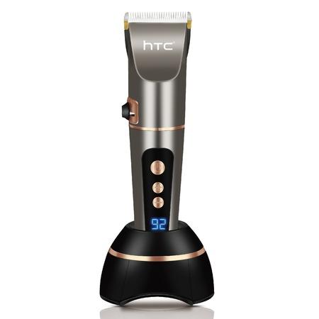Купить Машинка для стрижки HTC AT-753