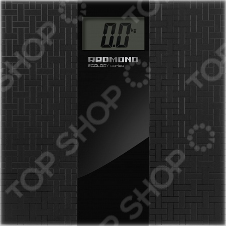 Весы Redmond RS-739 кухонные весы redmond rs 736 полоски