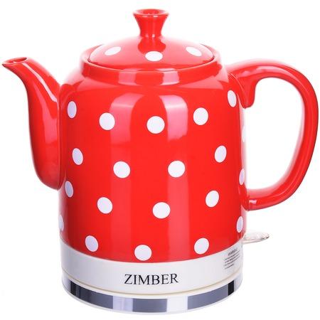 Купить Чайник электрический «Хорошее настроение»