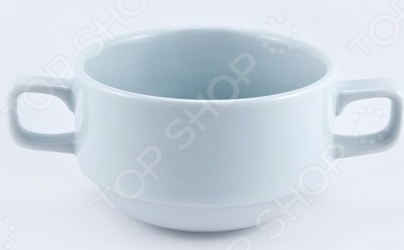 Бульонница Royal Porcelain Public Shape 02