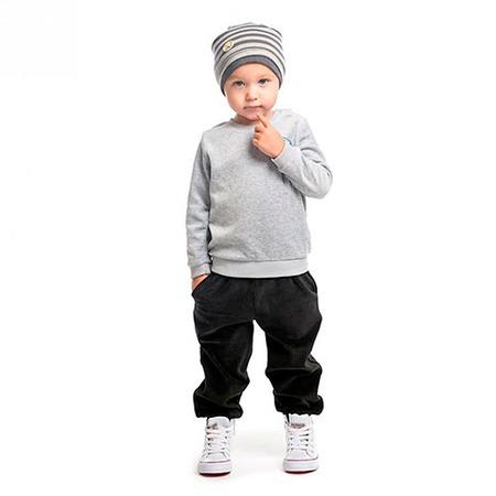 Купить Брюки детские V-Baby ЯВ119145