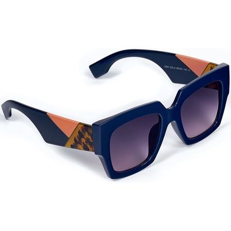 Купить Очки солнцезащитные Bradex Rodeo