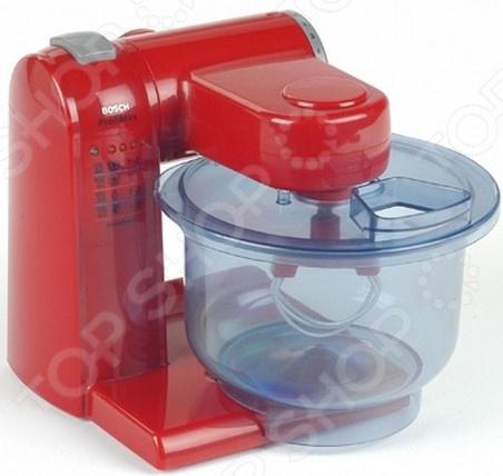 Кухонная машина игрушечная Klein Bosch
