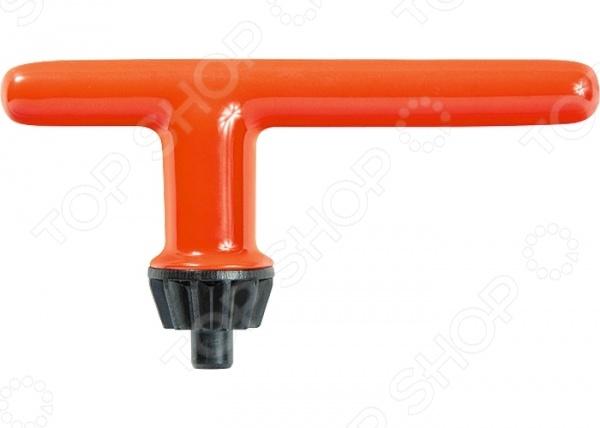 Ключ для патрона MATRIX - артикул: 861140