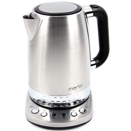 Купить Чайник Marta MT-4552