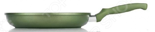 Сковорода Risoli Greenstone Weilburger festina f6846 1