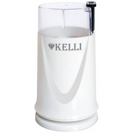 Купить Кофемолка Kelli KL-5112