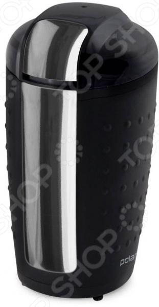 Кофемолка Polaris PCG 1420