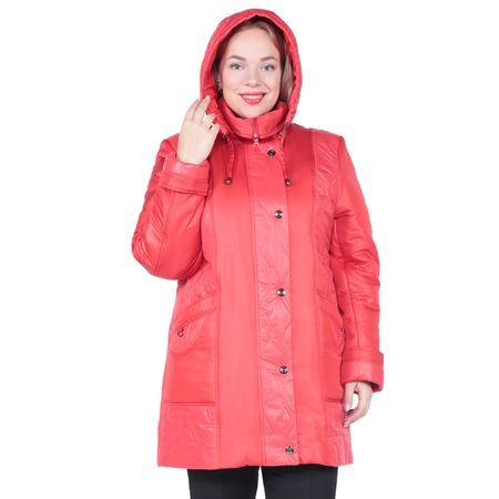 Купить Куртка PitGakoff «Ютта»