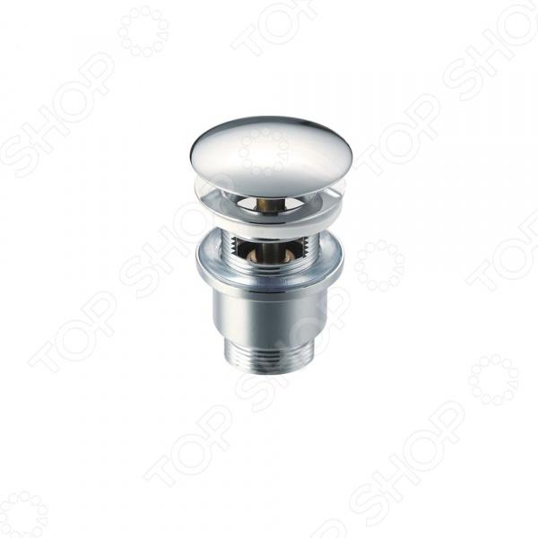 Донный клапан Raiber RLET-58