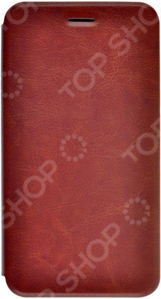 Чехол skinBOX Micromax Q391 Canvas Spark 2