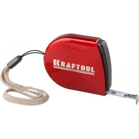 Купить Рулетка Kraftool 34149-02