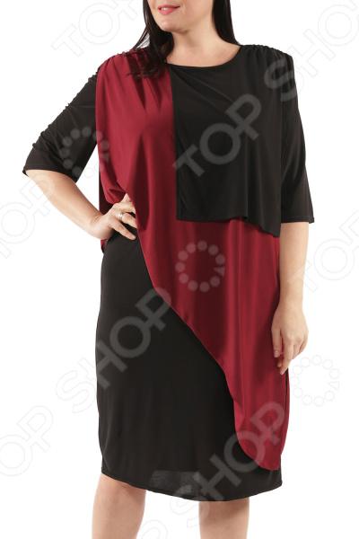 Платье Pretty Woman «Жаклин»