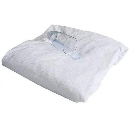 Купить Наматрасник непромокаемый. 1,5-спальный. Размер: 90х200 см