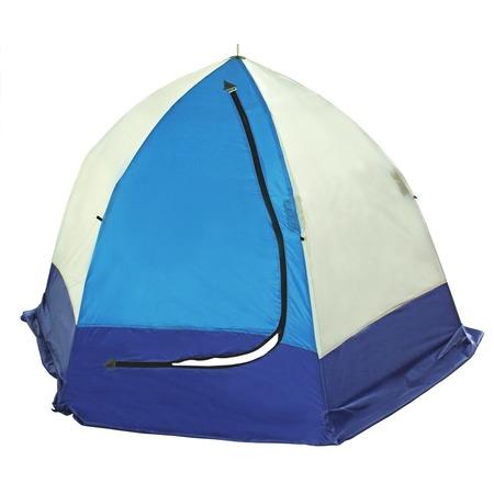 Купить Палатка СТЭК Elite 2 нетканая. В ассортименте